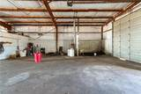 1318 Airport Industrial Road - Photo 24