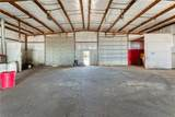 1318 Airport Industrial Road - Photo 25