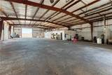 1318 Airport Industrial Road - Photo 26