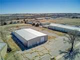 1318 Airport Industrial Road - Photo 28