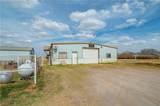 1704 County Road 1441 - Photo 2