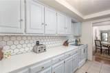 2915 Acropolis Street - Photo 2