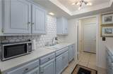 2915 Acropolis Street - Photo 3