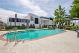 2915 Acropolis Street - Photo 31