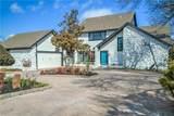 1011 Irvine Terrace - Photo 1