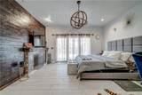 1011 Irvine Terrace - Photo 12