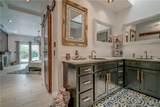 1011 Irvine Terrace - Photo 14