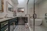 1011 Irvine Terrace - Photo 15