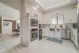 1011 Irvine Terrace - Photo 19