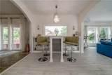 1011 Irvine Terrace - Photo 20