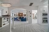 1011 Irvine Terrace - Photo 21