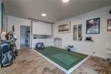 1011 Irvine Terrace - Photo 22
