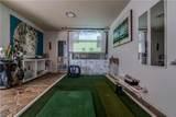 1011 Irvine Terrace - Photo 23
