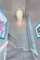 1011 Irvine Terrace - Photo 24