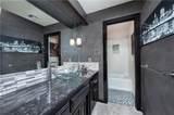 1011 Irvine Terrace - Photo 26