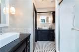 1011 Irvine Terrace - Photo 29