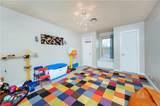 1011 Irvine Terrace - Photo 31