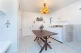 1011 Irvine Terrace - Photo 33
