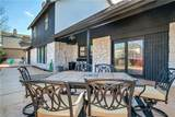 1011 Irvine Terrace - Photo 34