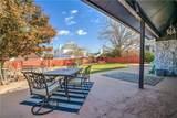 1011 Irvine Terrace - Photo 35