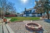 1011 Irvine Terrace - Photo 36