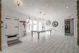 1011 Irvine Terrace - Photo 4