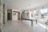 1011 Irvine Terrace - Photo 5