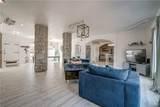 1011 Irvine Terrace - Photo 6