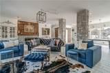 1011 Irvine Terrace - Photo 8