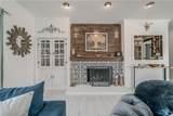 1011 Irvine Terrace - Photo 9