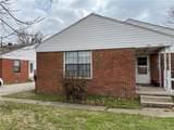 1104 Arkansas Street - Photo 1