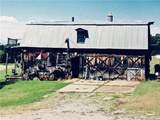 19101 Choctaw Road - Photo 5