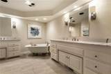 11416 Red Rock Road - Photo 20