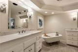 11416 Red Rock Road - Photo 21