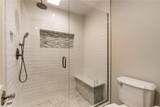 11416 Red Rock Road - Photo 22