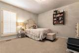 11416 Red Rock Road - Photo 23