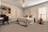 11416 Red Rock Road - Photo 24