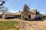11416 Red Rock Road - Photo 28