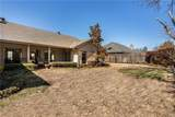 11416 Red Rock Road - Photo 29