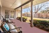 11416 Red Rock Road - Photo 31