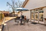 11416 Red Rock Road - Photo 33