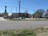 4325 & 4331 & 4337 N KICKAPOO AVE Avenue - Photo 9