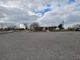 19423 2810 Road - Photo 7
