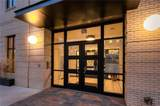 701 Hudson Avenue - Photo 6