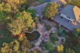 4409 Rock Canyon Road - Photo 35