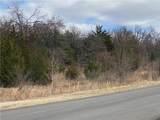 1304 Highland Drive - Photo 8
