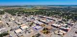 121 Choctaw Avenue - Photo 2