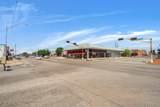 121 Choctaw Avenue - Photo 3