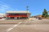 121 Choctaw Avenue - Photo 4