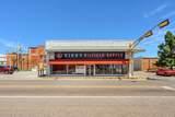 121 Choctaw Avenue - Photo 5